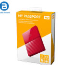 2tb ext hdd