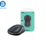 mouse185