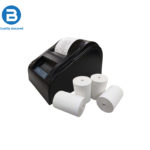 thermal role paper